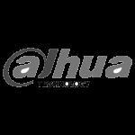 Dalhua